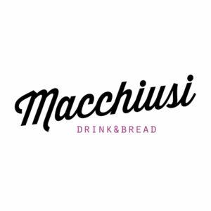 Macchiusi.001