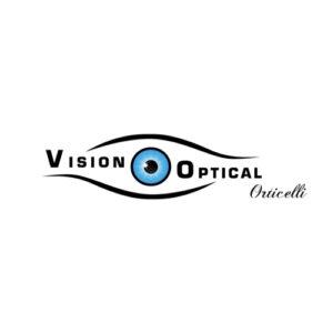 Vision Optical.001